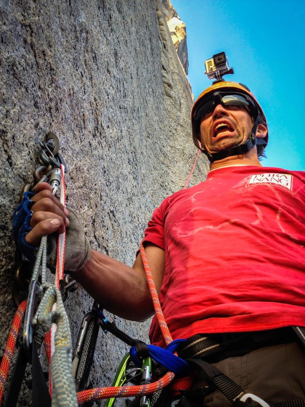 2014-Yosemite-292.jpg