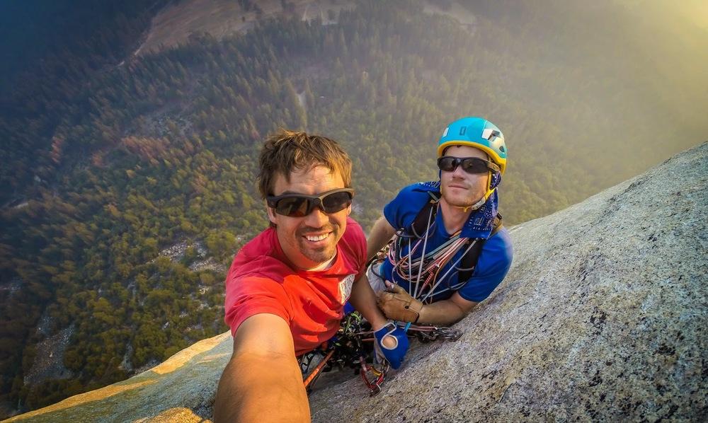 2014-Yosemite-275.jpg