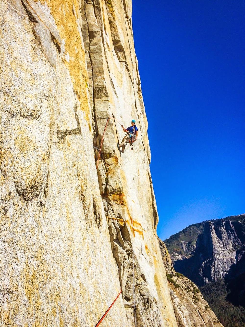 2014-Yosemite-177.jpg
