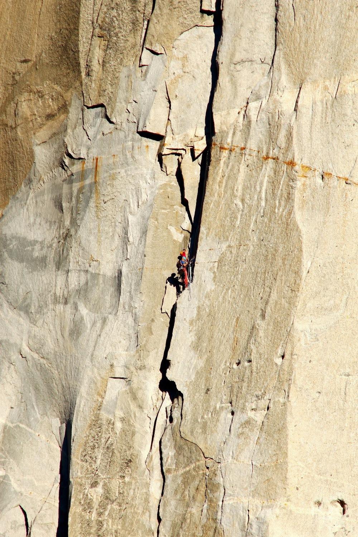 2014-Yosemite-230.jpg