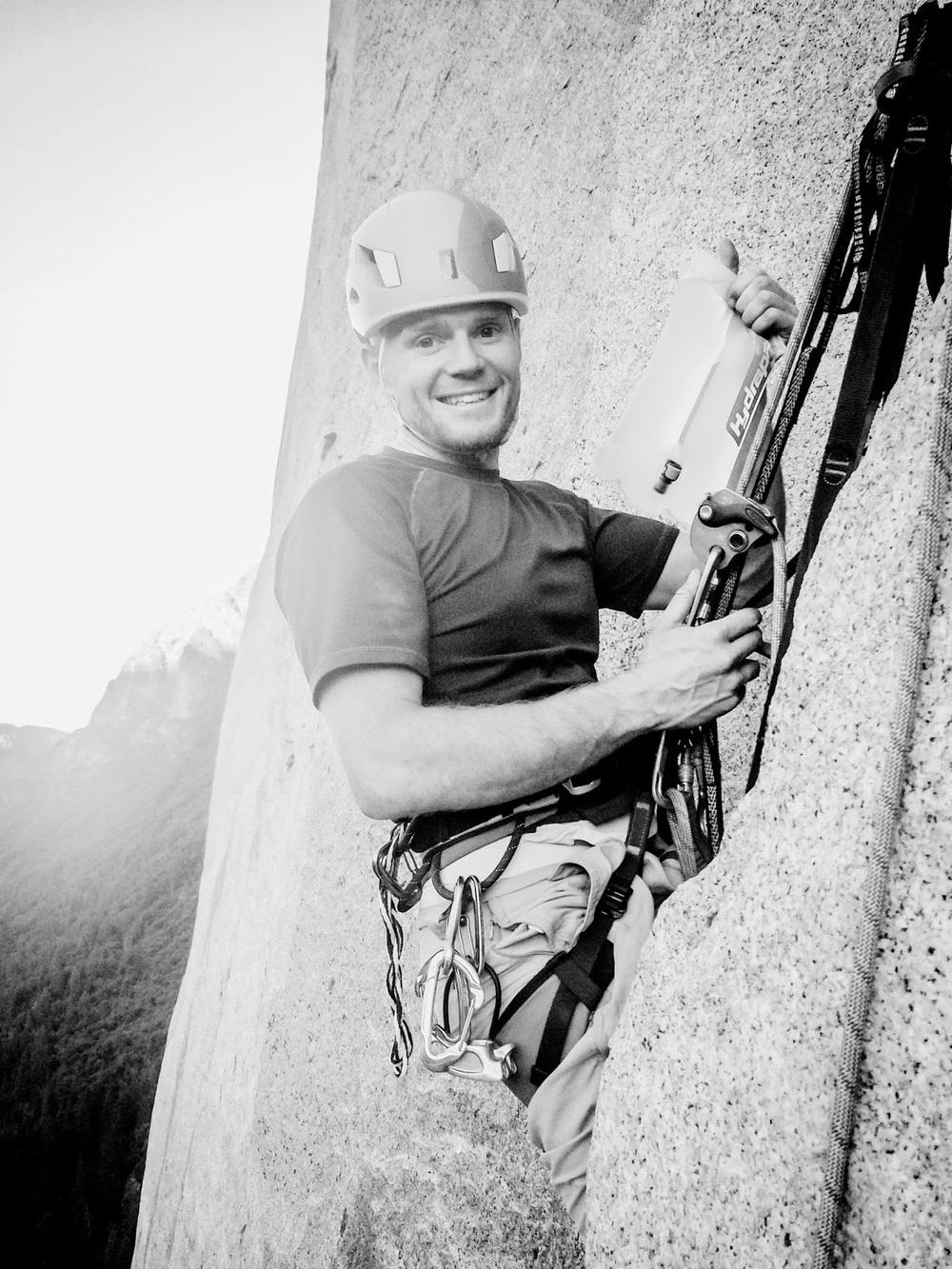 2014-Yosemite-229.jpg