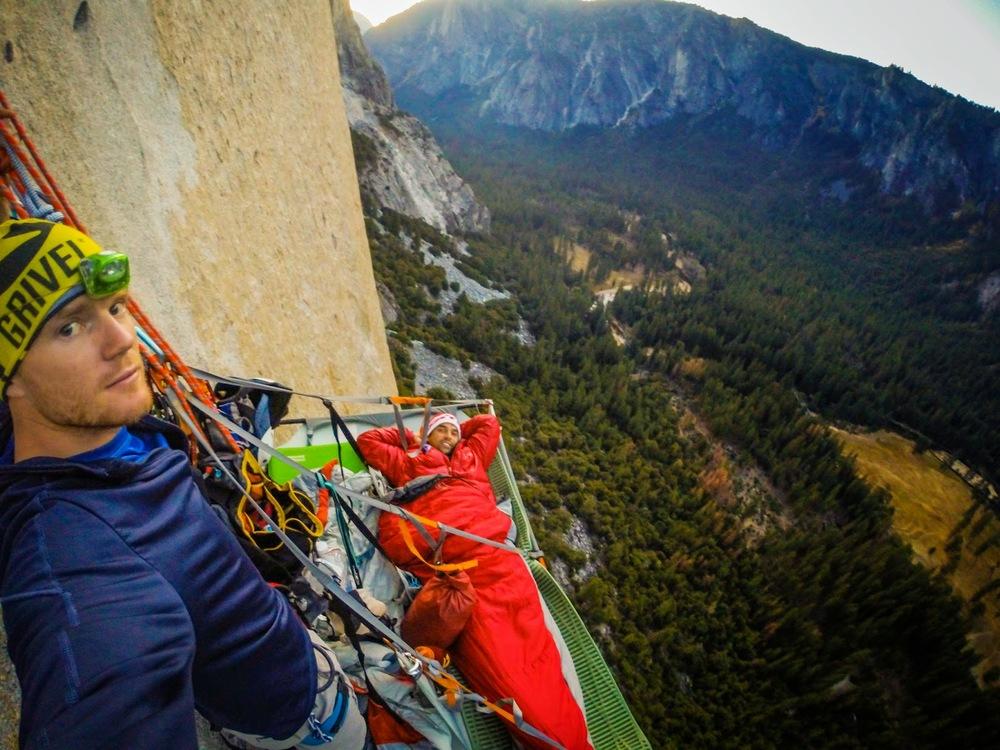 2014-Yosemite-223.jpg