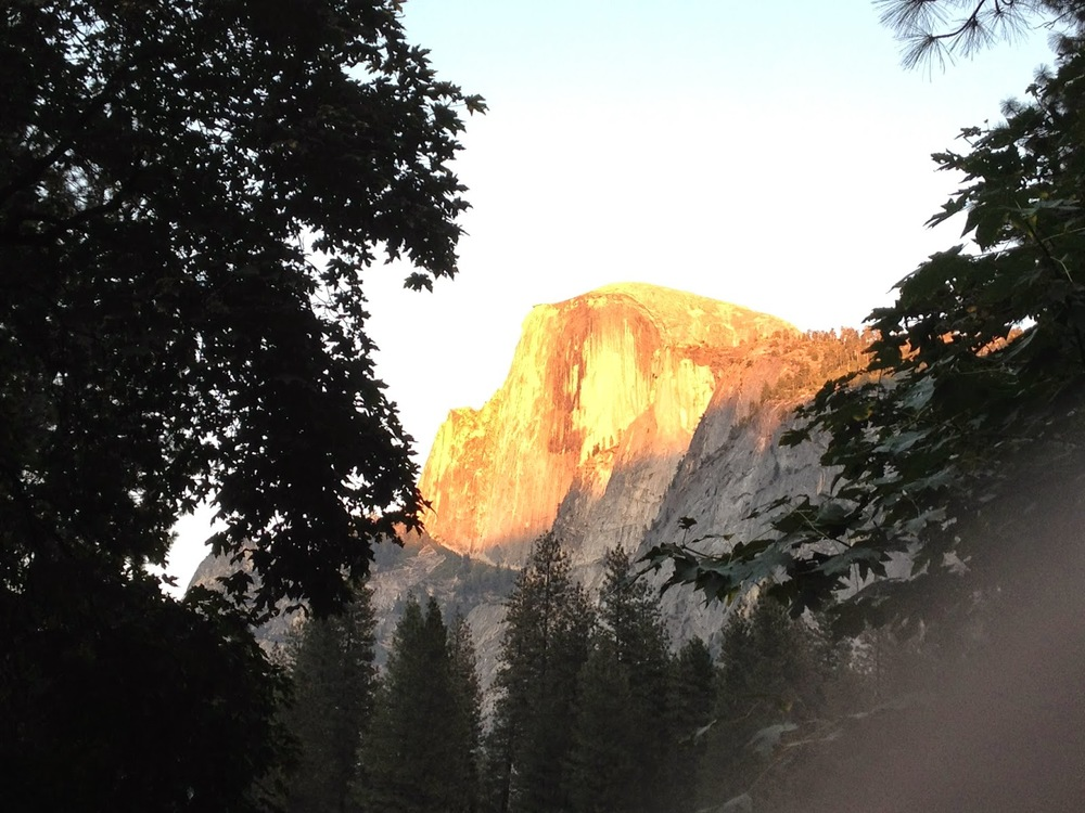 2014-Yosemite-401.jpg