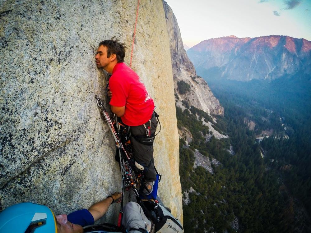 2014-Yosemite-335.jpg