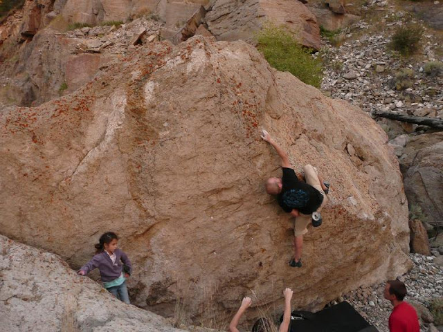 dam+boulders+%284%29.jpg