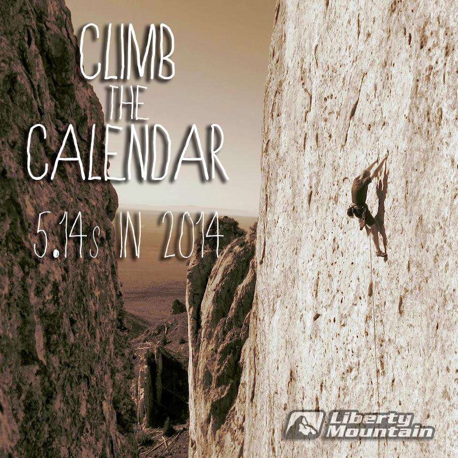 climbthecalendar.jpg