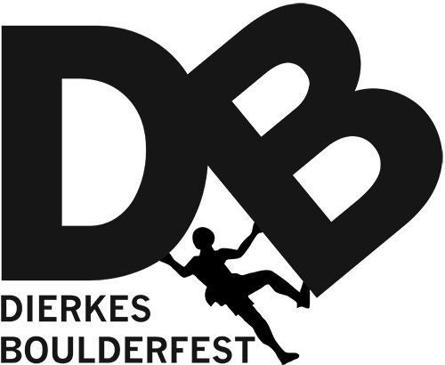 The DIERKES BOULDERFEST crew is serving us all an amazing pancake breakfast on Saturday morning.