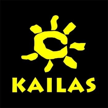 KAILAS logo.jpg