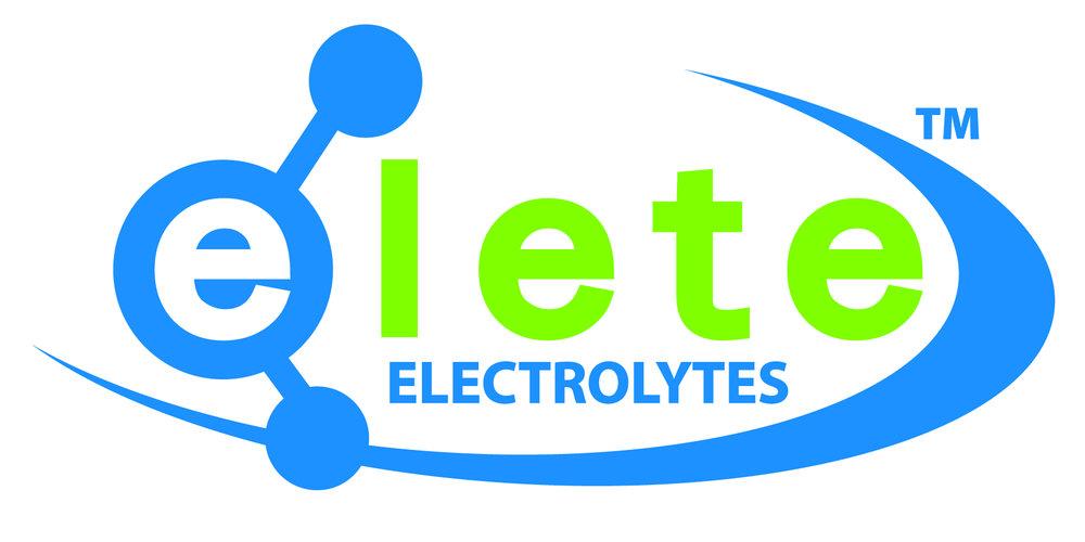 Elete Logo.jpg