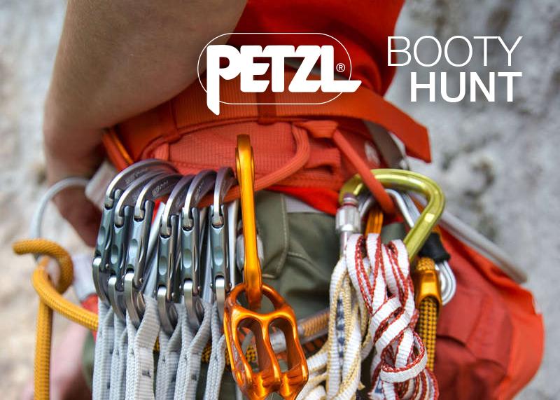petzl-booty-hunt.jpg
