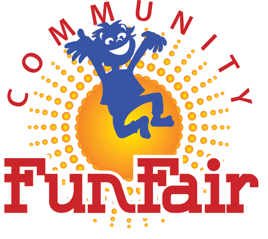 Fun Fair Single LOGO Color .png