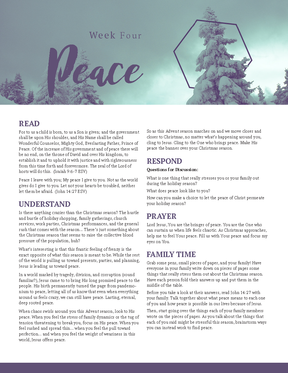 2017-Advent-Guide-V4_Page_7.png