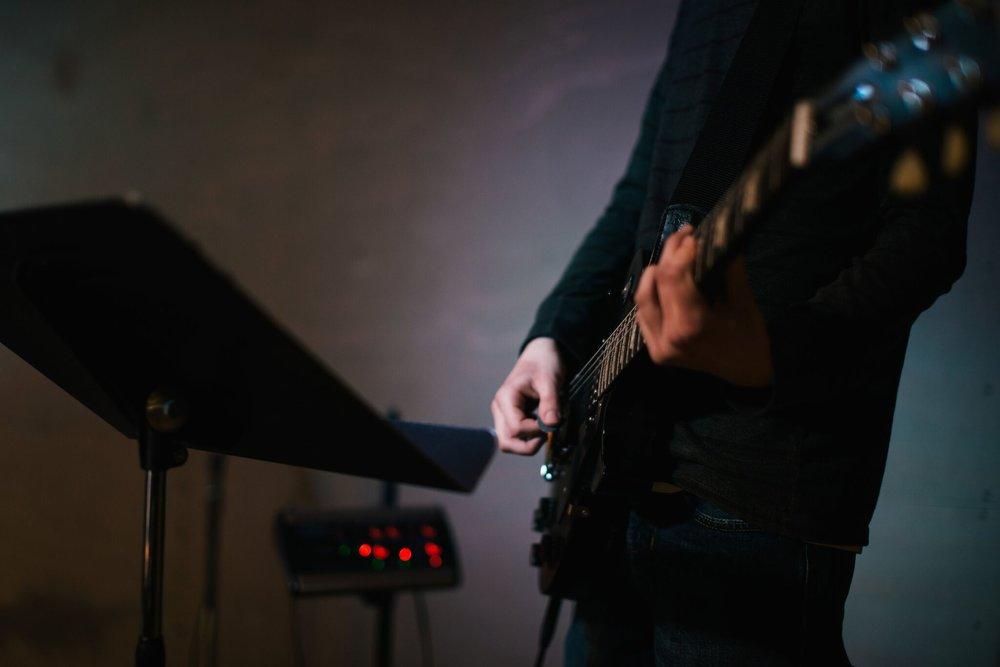 Band 1.jpg
