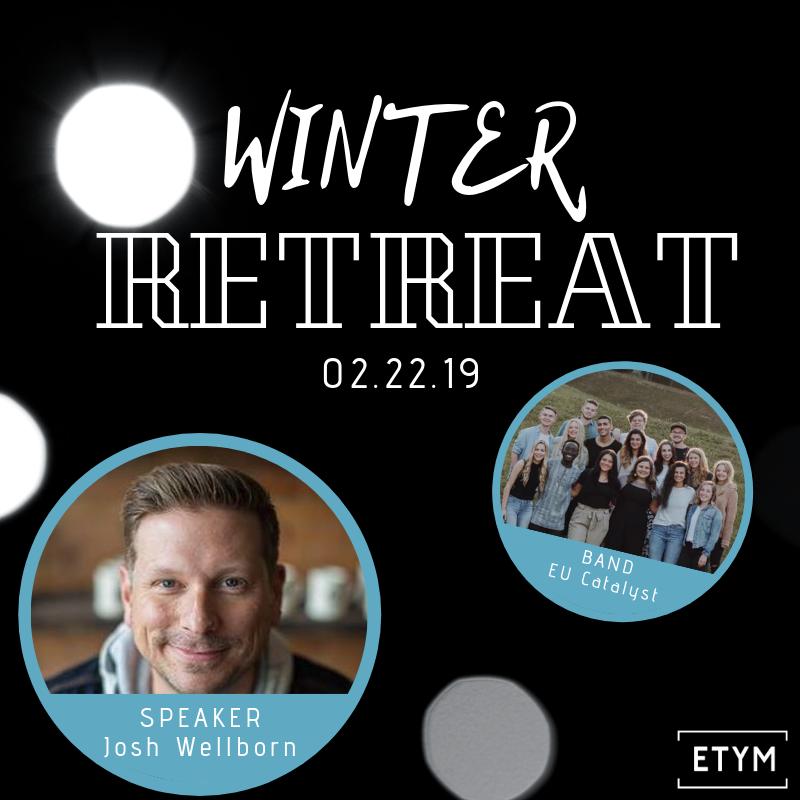 Winter Retreat Social Media Promo .png