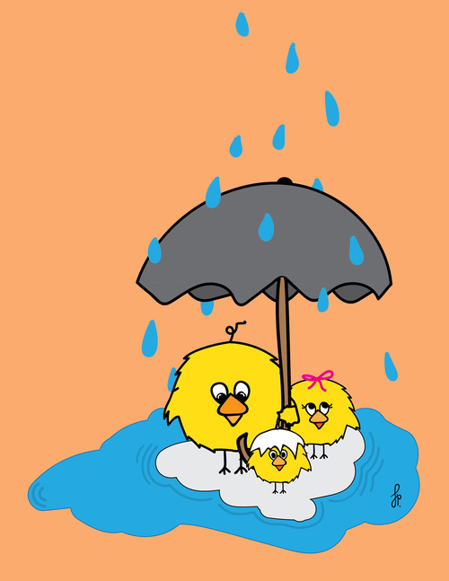 chicks-01.jpg