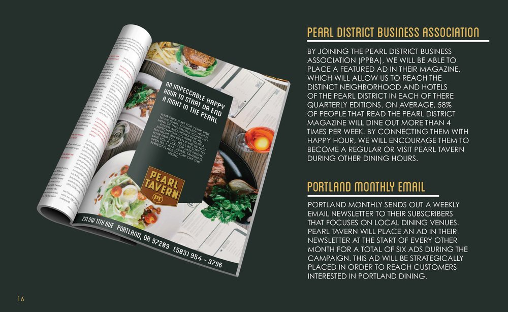 PTBookFINAL2_Page_16.jpg