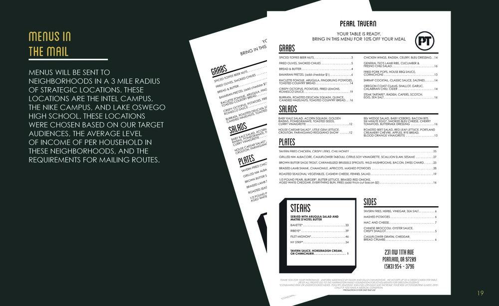 PTBookFINAL2_Page_19.jpg