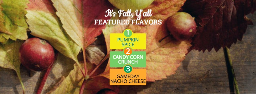 fall flavors 2.jpeg