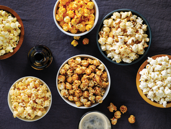 popcorncc.jpg