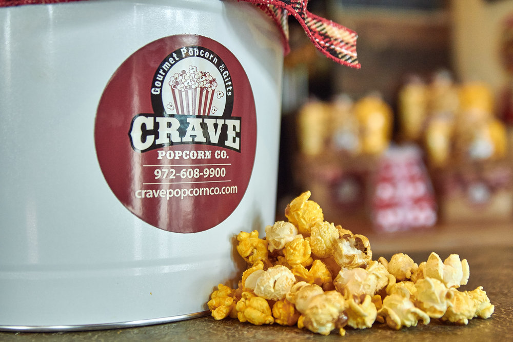 Crave-6947-HDR (2).jpg