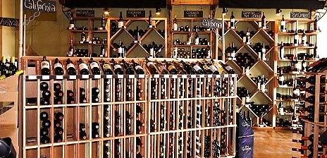 corner wines.jpg