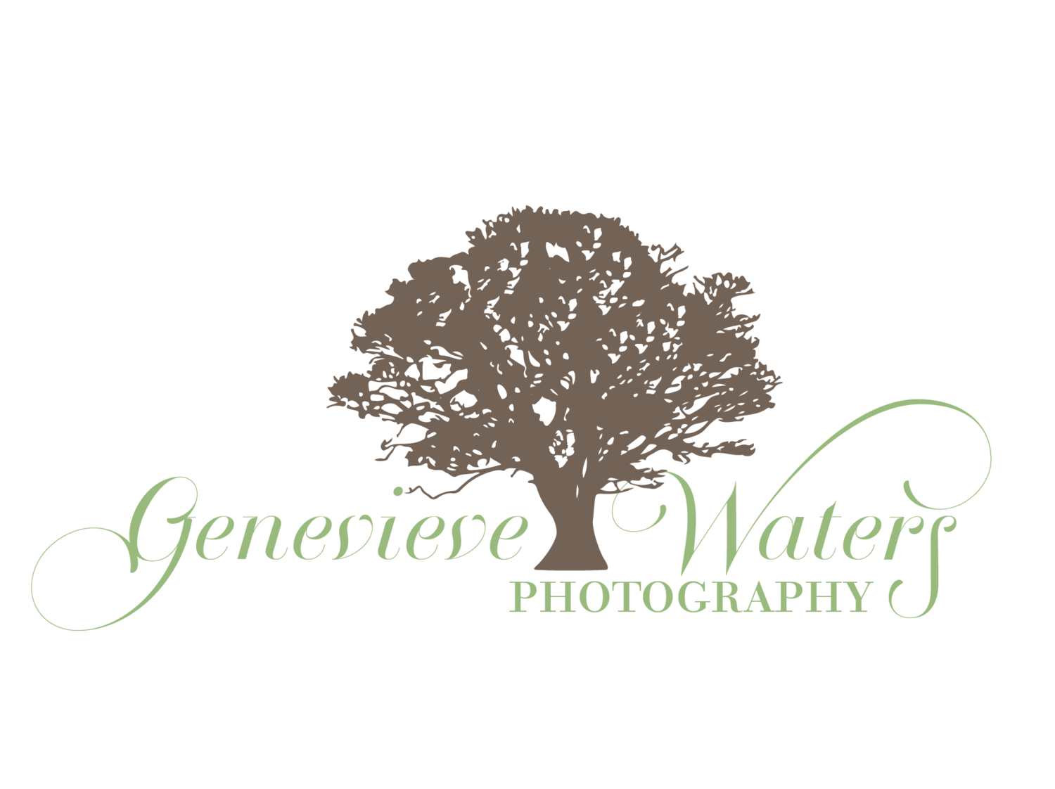 Genevieve Waters Photography