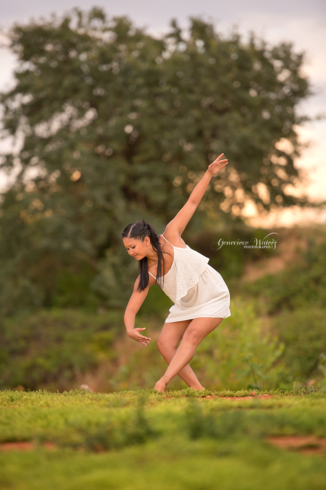 Oroville Photographer | Dance Photography 5