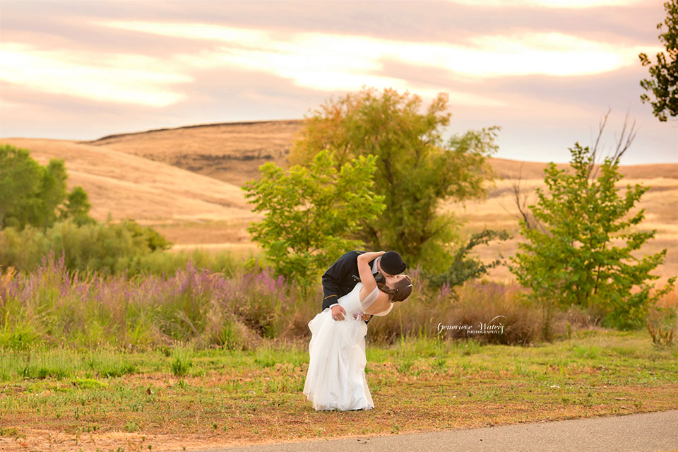 Oroville wedding photographer | Couples Photographer | Genevieve Waters Photography 4