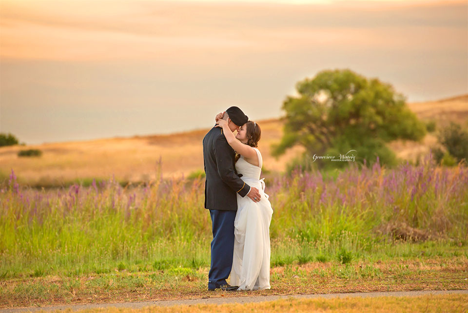 Oroville wedding photographer | Couples Photographer | Genevieve Waters Photography 5