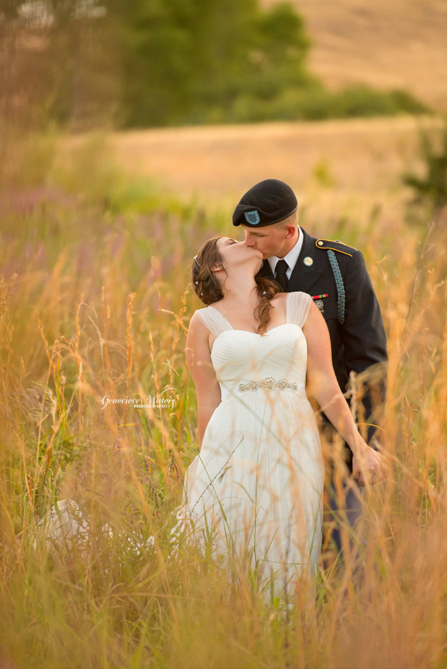 Oroville wedding photographer | Couples Photographer | Genevieve Waters Photography 8