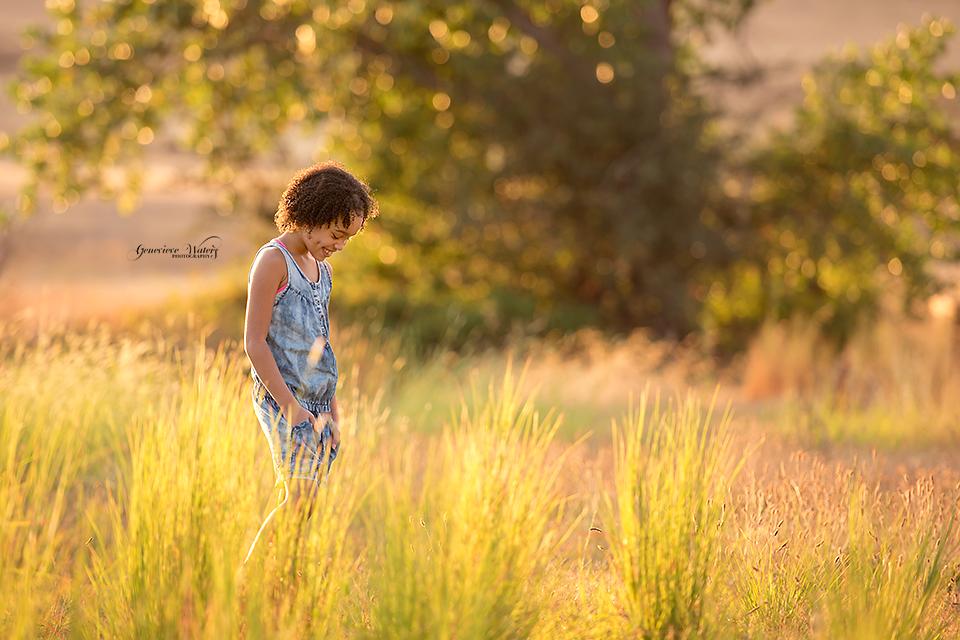 Oroville Children's photographer | Oroville Photographer 1