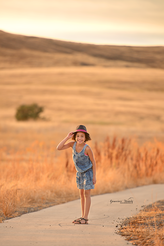 Oroville Children's photographer | Oroville Photographer 4