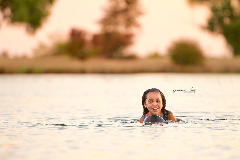 Oroville Children's photographer | Oroville Photographer 14