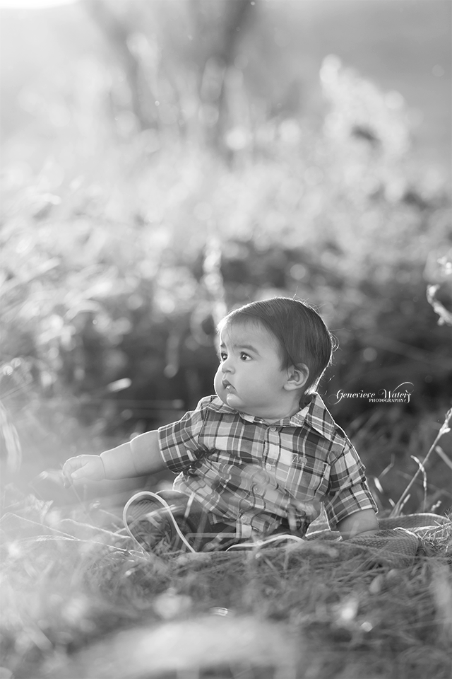 Oroville Photographer | Children's photographer | Genevieve Waters Photography