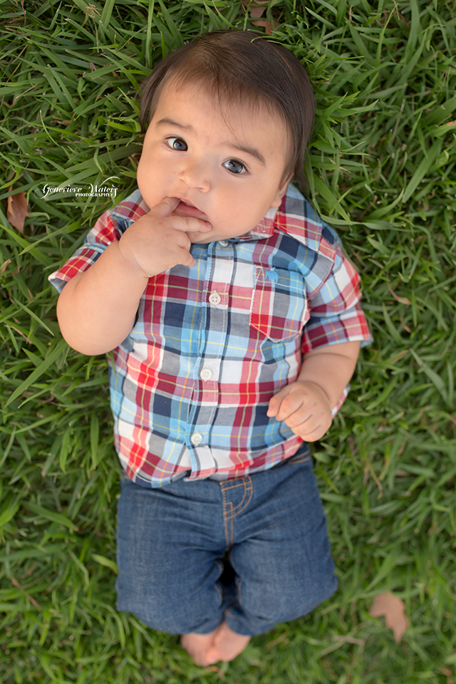 Children's Photography | Oroville Photography