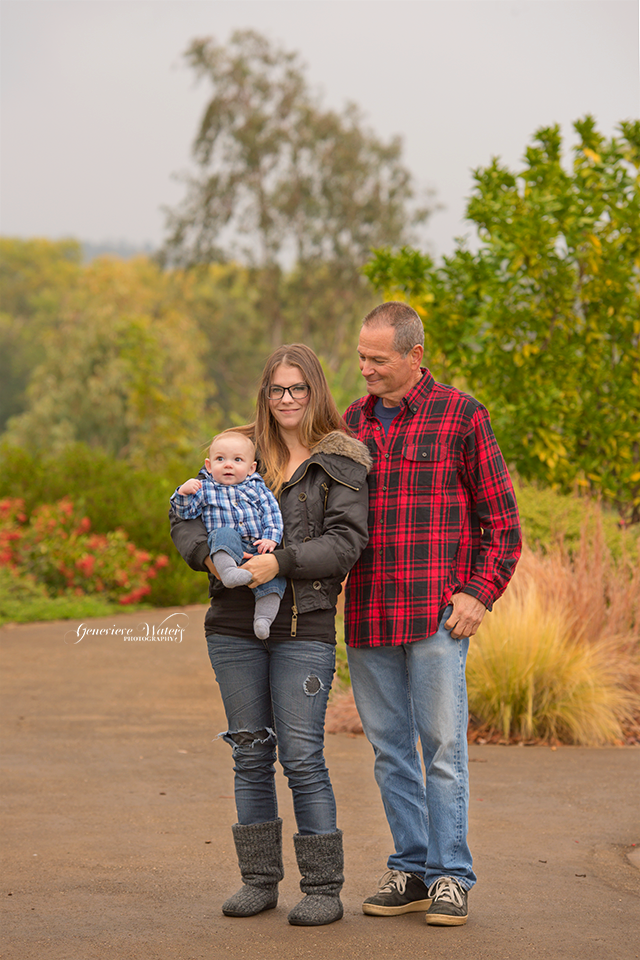 Oroville Family Photography | Oroville Photography