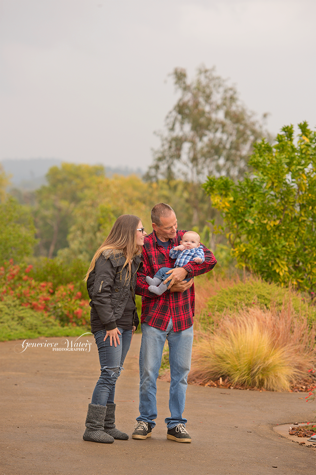 Oroville Photogrpahy | Family Photography in Oroville