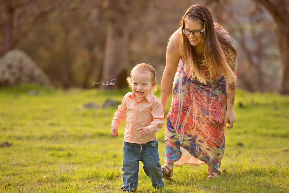 Oroville Ca Photographer | Kids pictures