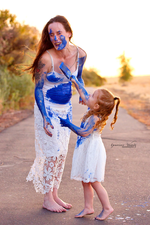 Oroville Photographer, baby gender reveal (14).jpg