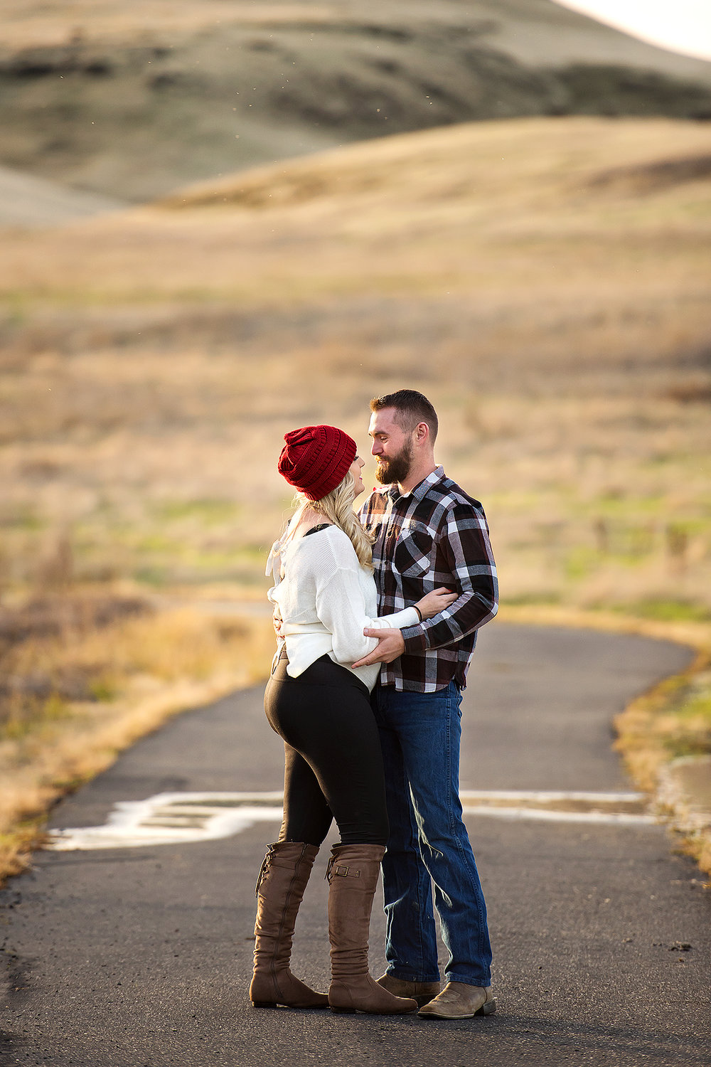 Oroville couples photography  (1).jpg