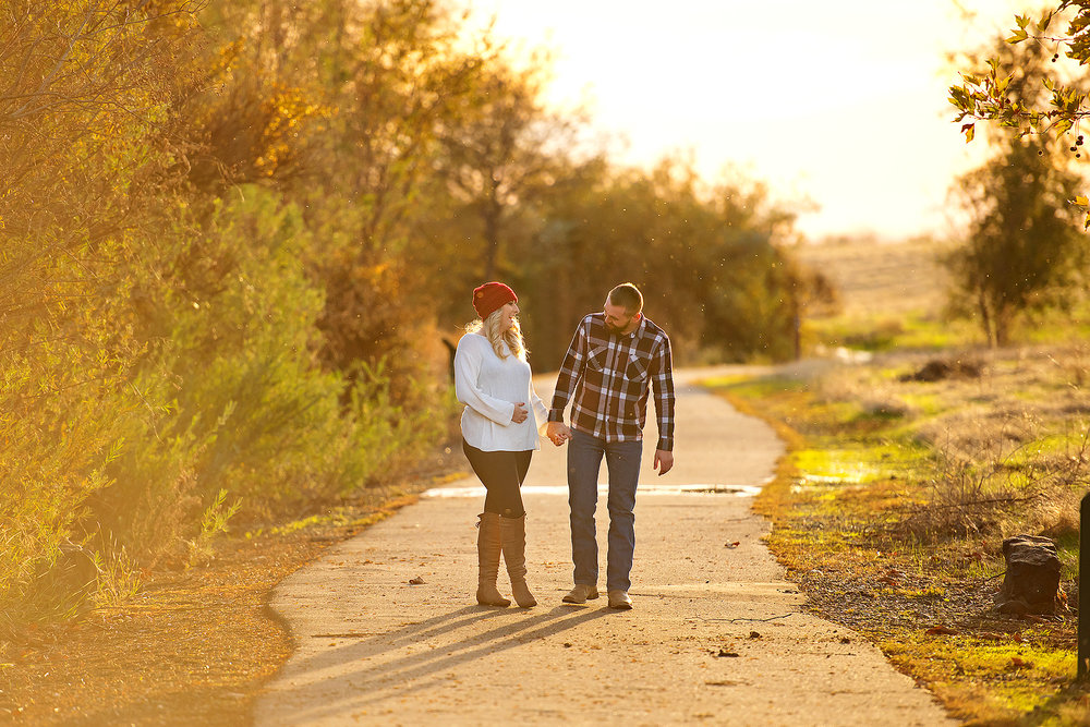 Oroville couples photography  (3).jpg