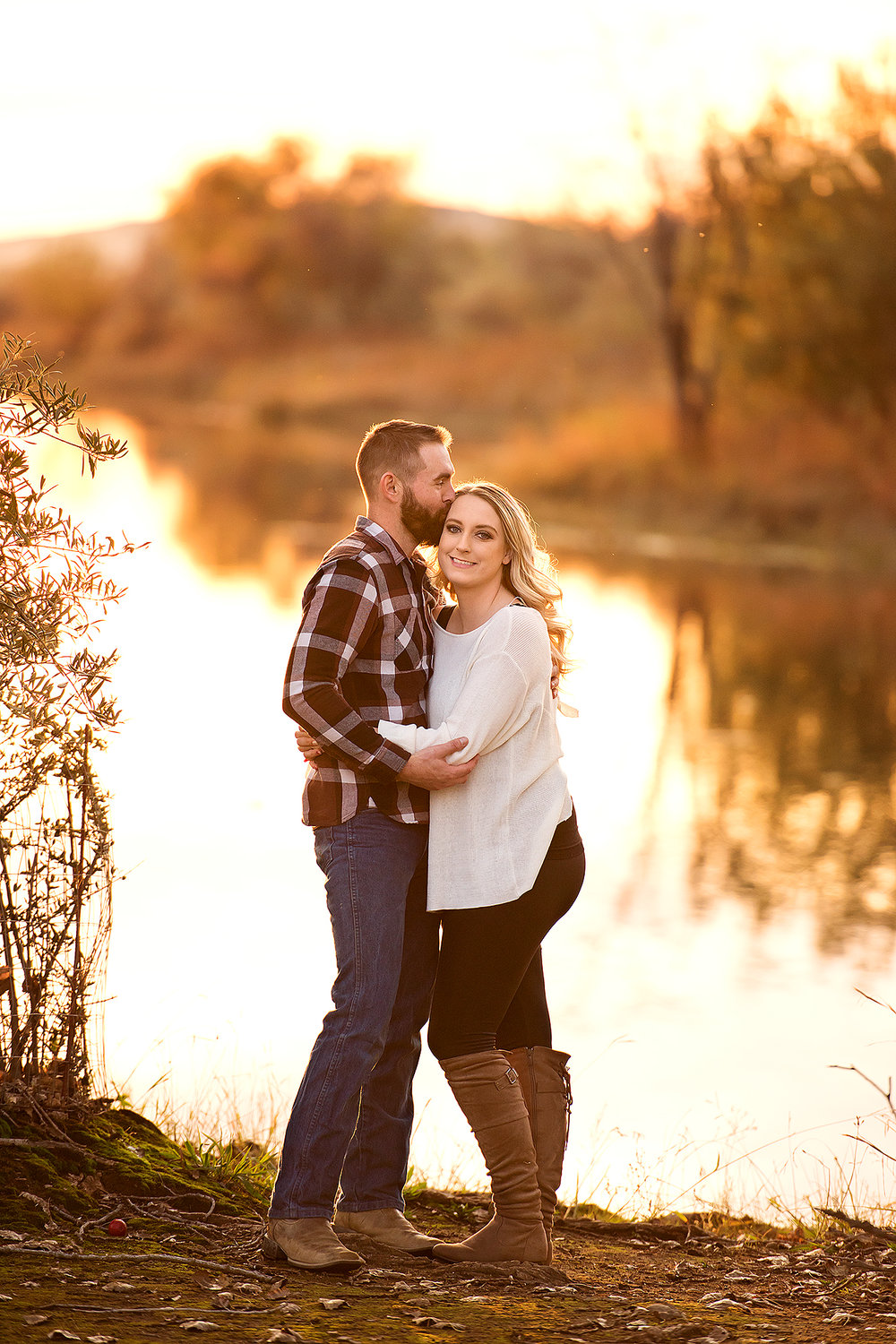 Oroville couples photography  (8).jpg