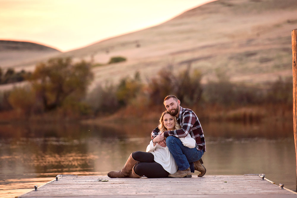 Oroville couples photography  (10).jpg