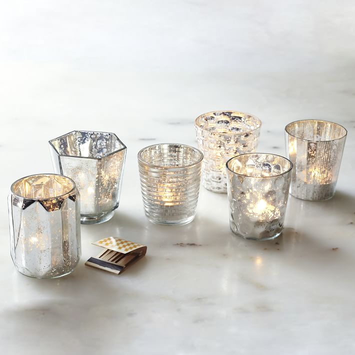 mercury-tealights-o.jpg