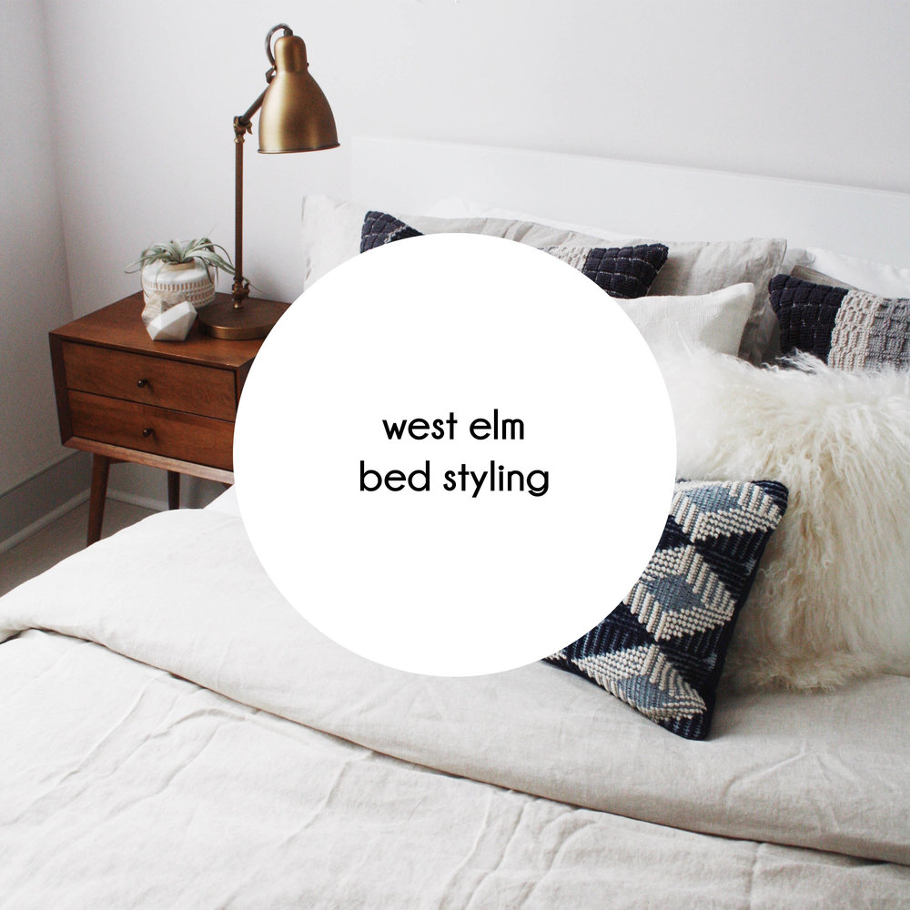 button west elm bed styling mouseover.jpg