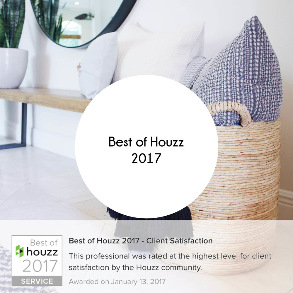 best of houzz 2017 solid