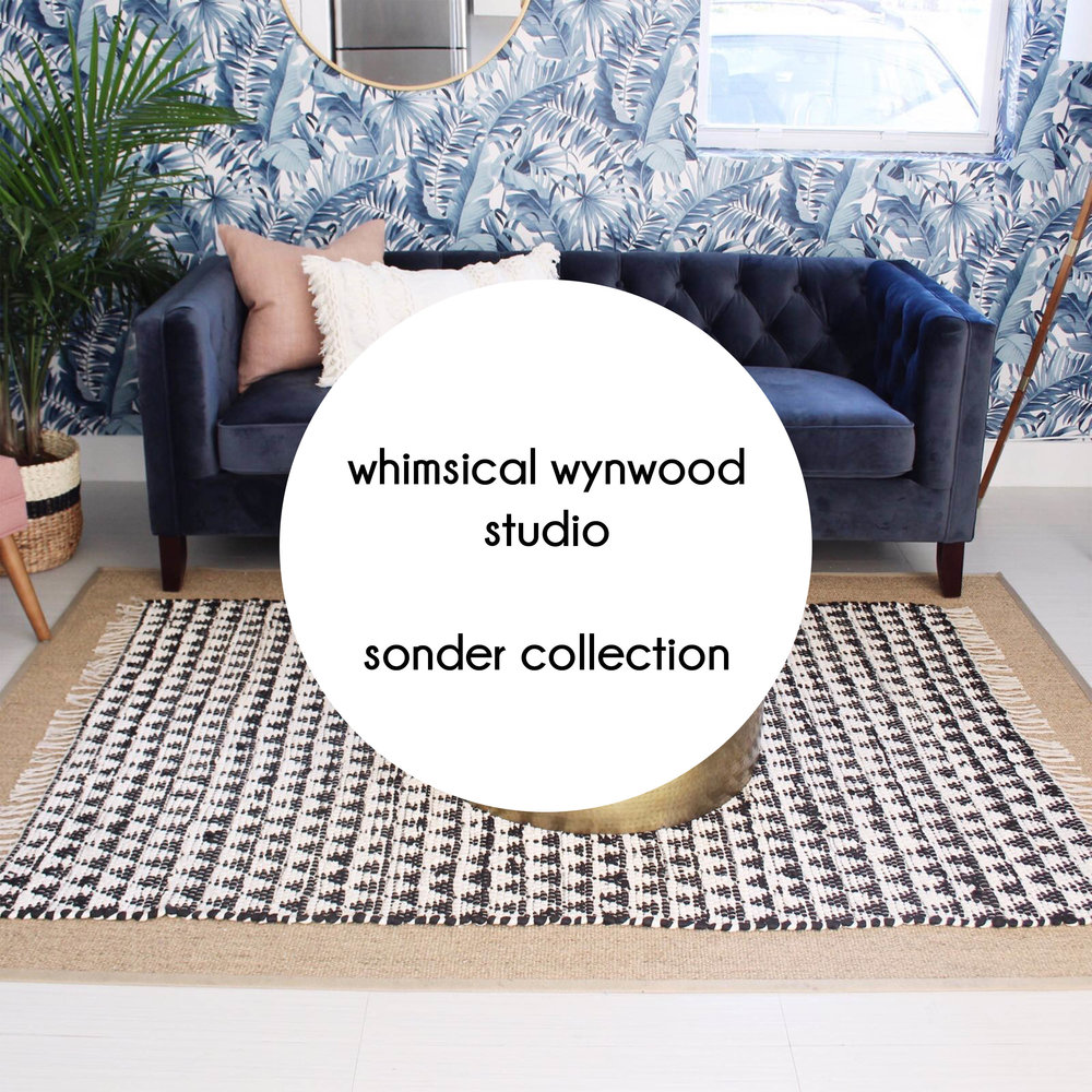 whimsical lynwood studio solid