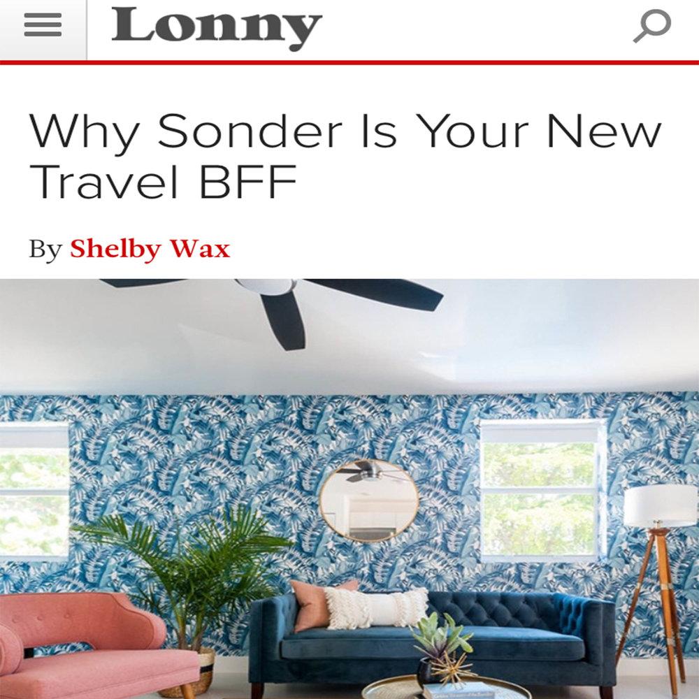 Lonny Sonder Feature.jpg