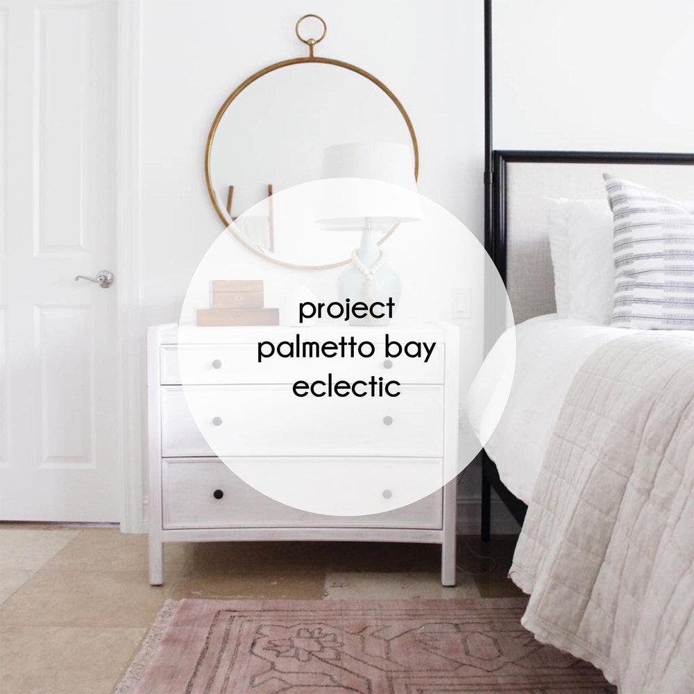 button palmetto bay eclectic.jpg