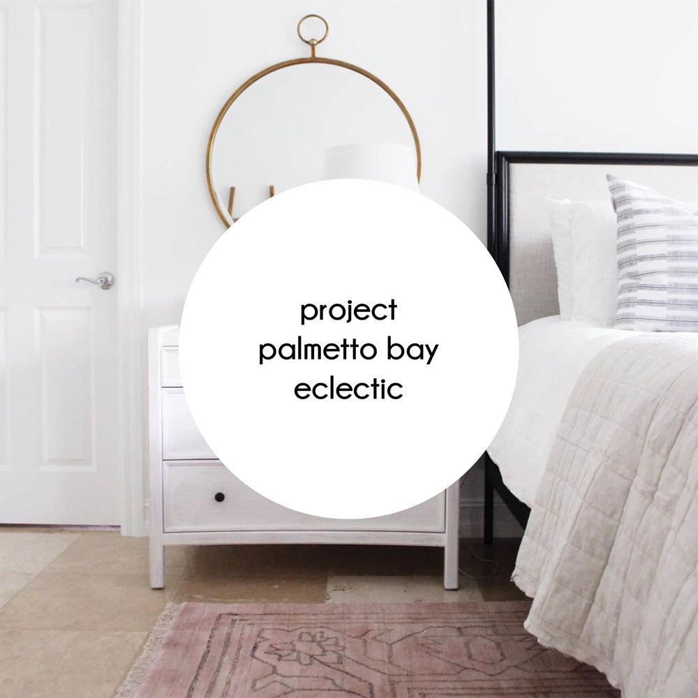 button palmetto bay eclectic mouseover.jpg